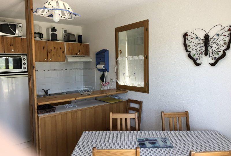Hameau des Sources M.r Lignot à Montbrun-les-Bains - 1