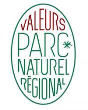 logo valeurs parc baronnies