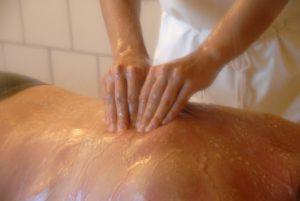 massage montbrun les bains