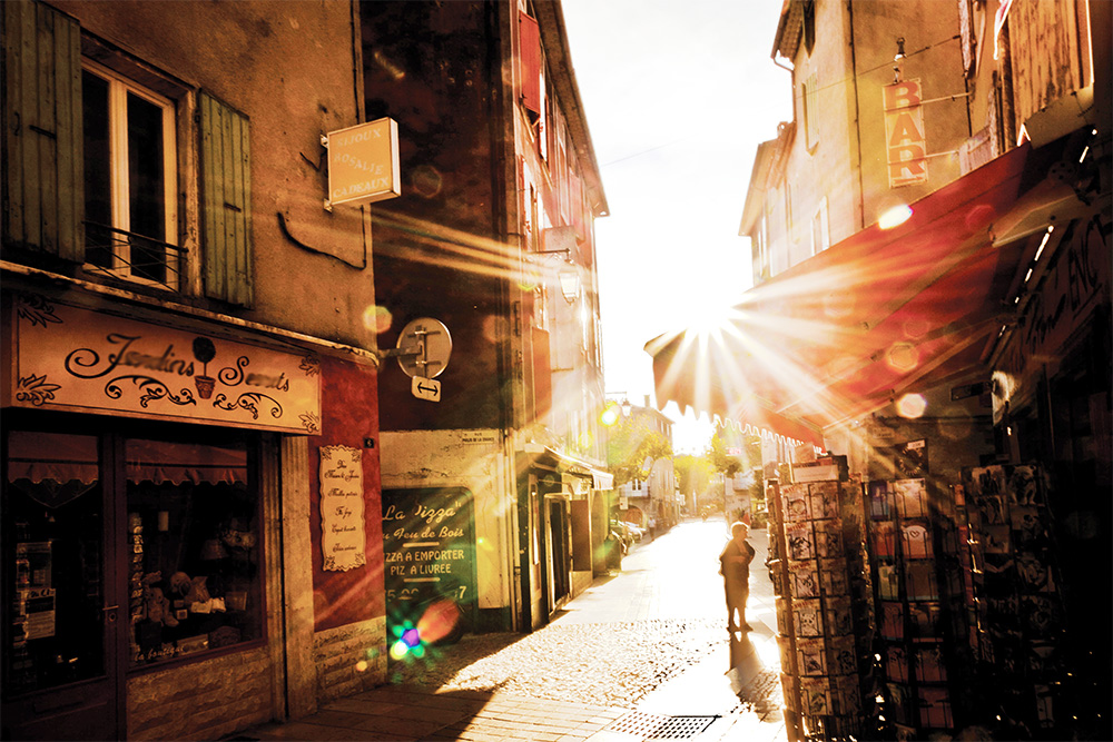 Commerces et services - Site de l Office de tourisme des Baronnies en Drôme  Provençale fc7685caff9f