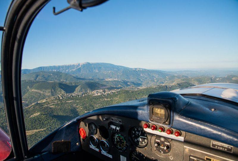 Balades à thèmes dans les Baronnies en Drôme Provençale (Baladez curieux) à Nyons - 0