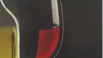Logo Cellier