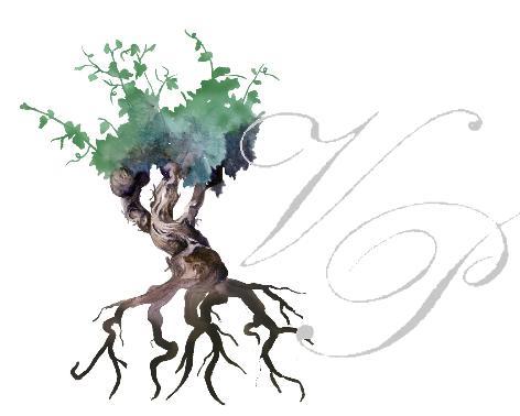 Domaine du Chêne Vert à Mirabel-aux-Baronnies - 0