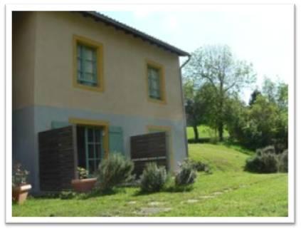 Location Gipières Cox P à Montbrun-les-Bains - 0