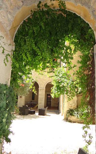 Randonnées en Drôme provençale à Buis-les-Baronnies - 8