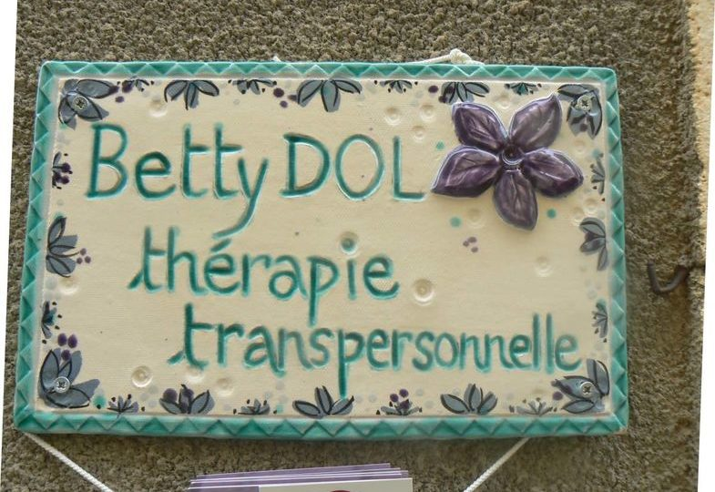 Thérapie et développement personnel à Montbrun-les-Bains - 1