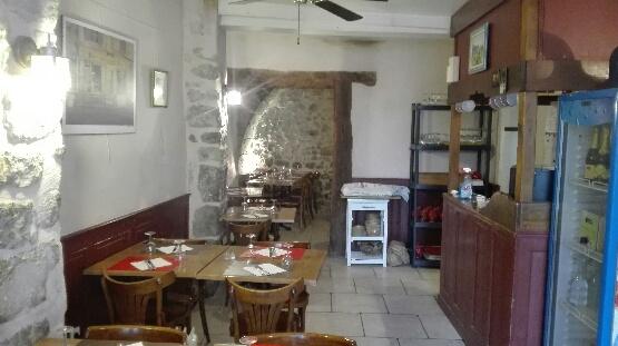 Chez Max à Buis-les-Baronnies - 1