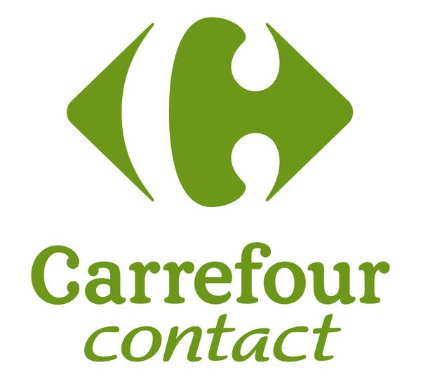 Carrefour Contact à Buis-les-Baronnies - 0
