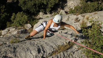 Guides des Baronnies