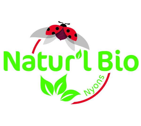 Natur'L Bio à Nyons - 1