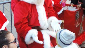 Noël de la Mairie