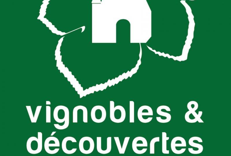 OenoTour : Nyons / Vinsobres à Venterol - 8