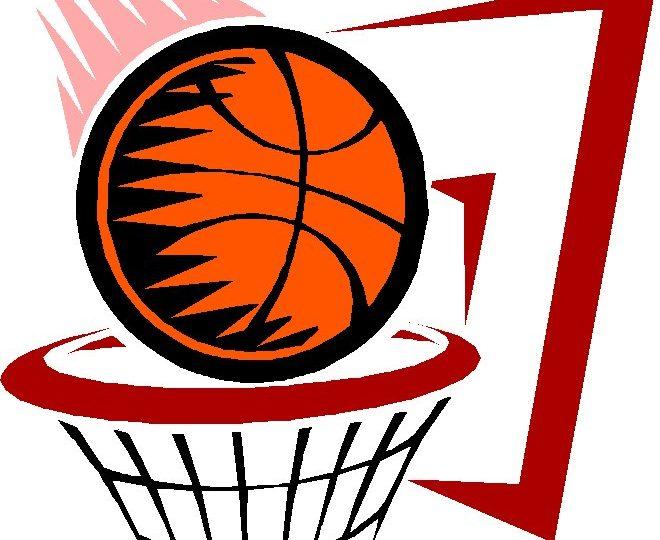 Tournoi de basket ball à Nyons - 0