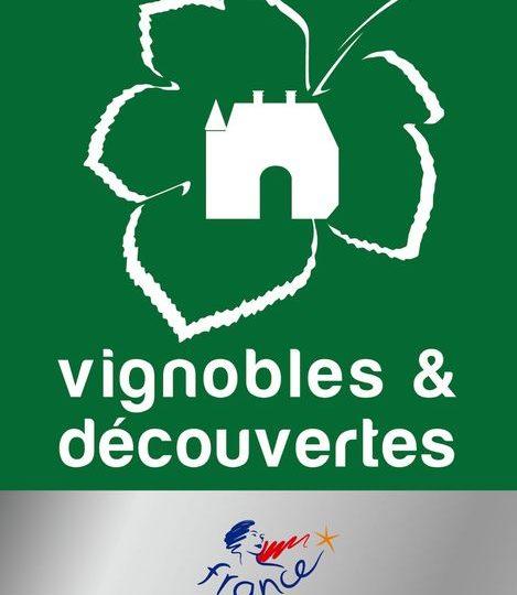 OenoTour : Nyons / Suze-la-Rousse à Venterol - 8