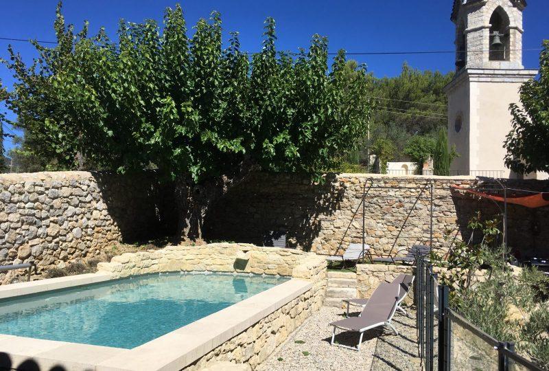 Séjour «Plantes et Bien-être en Baronnies provençales» à Buis-les-Baronnies - 4