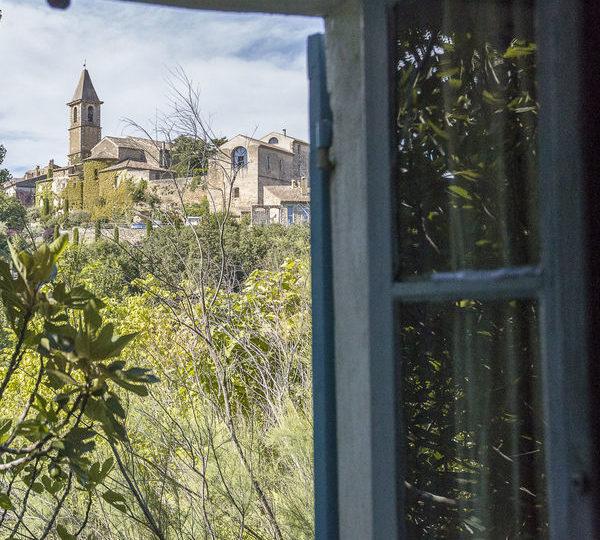 Séjour truffes et gastronomie à Mirabel-aux-Baronnies - 3