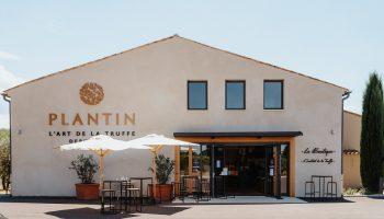 Boutique Plantin
